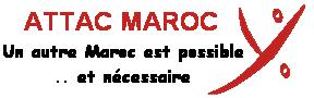 Un autre Maroc est possible .. et nécessaire