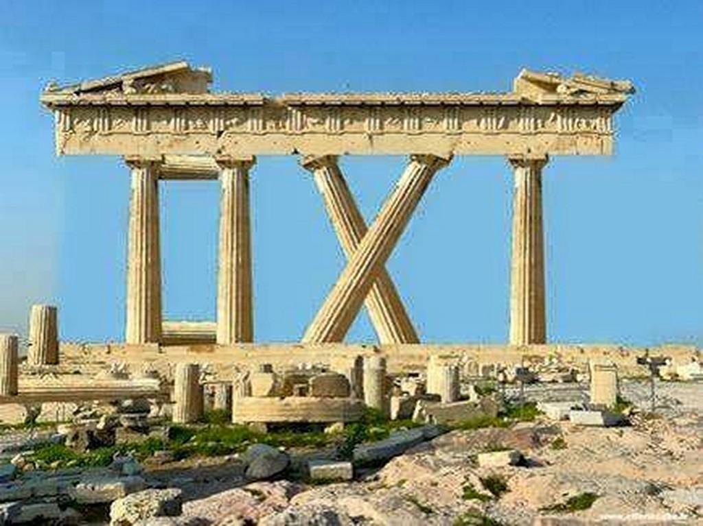 Déclaration d'Éric Toussaint sur la très belle victoire historique du NON en Grèce