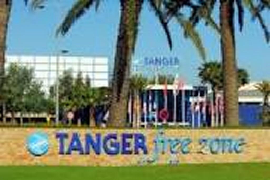 Les Zones Franches d'exportation :   le grand mirage à Tanger
