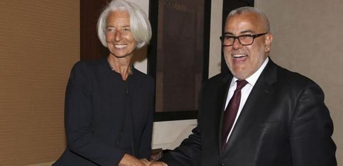 Lettre ouverte : En réponse aux contre-vérités sur la dette publique marocaine