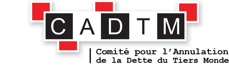 L'ASSEMBLÉE MONDIALE  DU RÉSEAU CADTM (AMR)