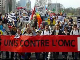 Argentine : APPEL A L'ACTION!