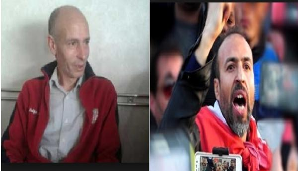 ATTAC CADTM Maroc: L'État marocain assume la responsabilité totale des détenus du Hirak du Rif ou de leurs proches