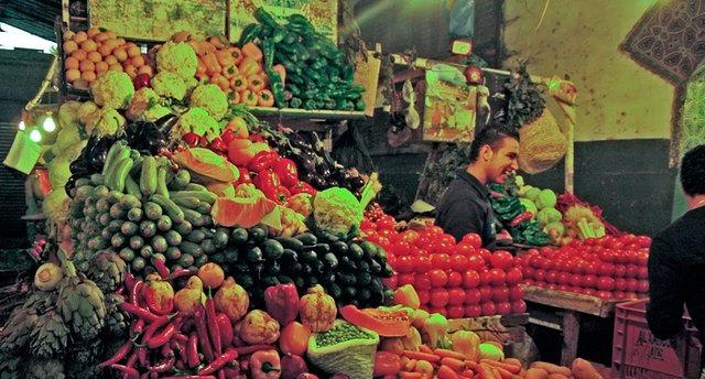 Pas chères les belles tomates, pas chères ?