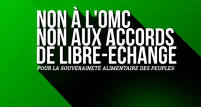Relations euroméditerranéennes et accords de libre échange euro-marocains : des politiques d'inspiration coloniale