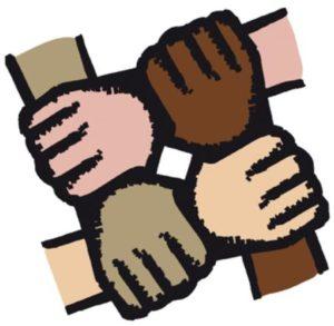 Solidarité/solidarity/solidaridad/تضامن/ Rif Maroc/Morocco/Marruecos/المغرب