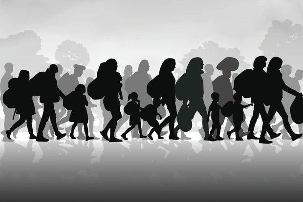 LE PACTE MONDIAL POUR UNE MIGRATION SÛRE, ORDONNEE ET REGULIERE: UNE PORTE OUVERTE AUX MIGRANTS OU UN RENFORCEMENT DES OBSTACLES AU DEPLACEMENT DES PERSONNES ?