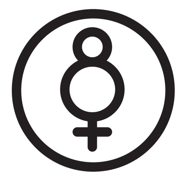 Grève des femmes, grève féministe le 8 mars 2019 en Belgique