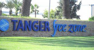 TANGER-FREE-ZONZ1