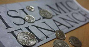 finance-islamique-participative-banque-religion-journal-pièces