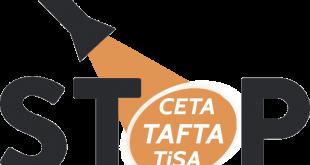 stop-tafta-ceta-tisa