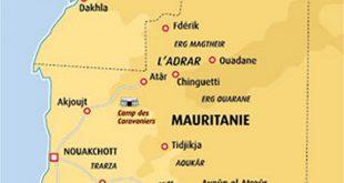 mauritanie (Copier)