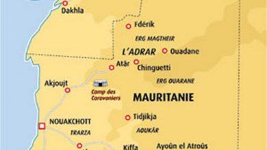 صورة الديون في موريتانيا: استثمار لرجال الأعمال ومأساة للفقراء