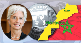 Lagarde-IMF-Morocco1-1024x546