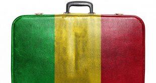 vintage-travel-bag-with-flag-of-mali
