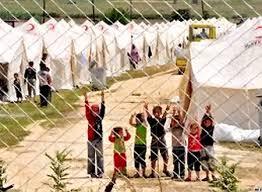 """صورة """"أزمة"""" الهجرة : السحر ينقلب على الساحر"""