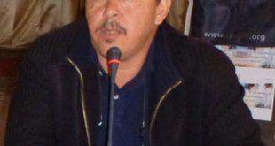 Omar-Aziki-ATTAC