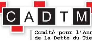 cadtm_logo