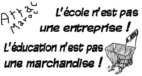 ecole_pas_entreprise