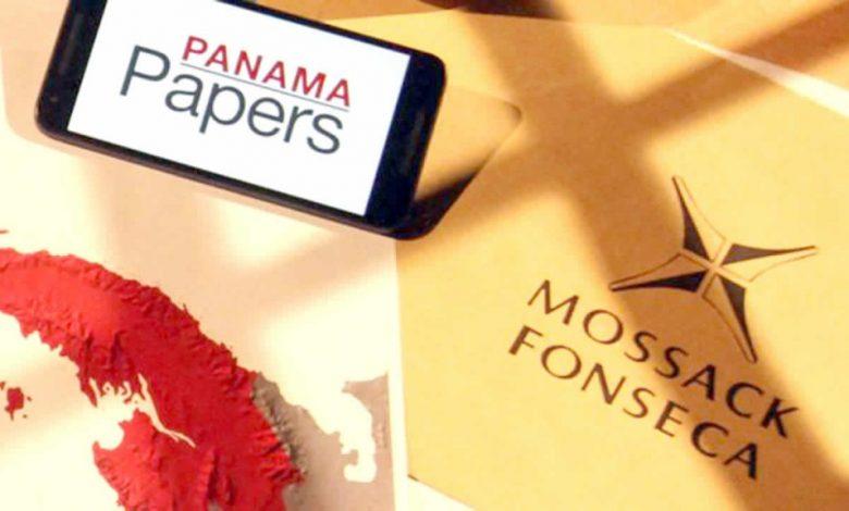 صورة الفراديس الضريبية وأنظمة الاوفشور: حالة أوراق باناما في برنامج تلفزي