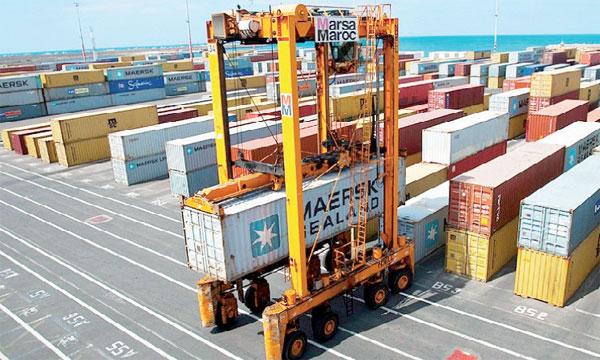 Privatisation de Marsa Maroc: Stoppons l'hémorragie !   Ne laissons pas se reproduire le scénario criminel de la Samir[1] dans le secteur portuaire