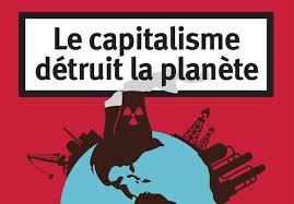 """صورة الأزمة البيئية:  لنخرج من الحلول """"الزائفة"""""""