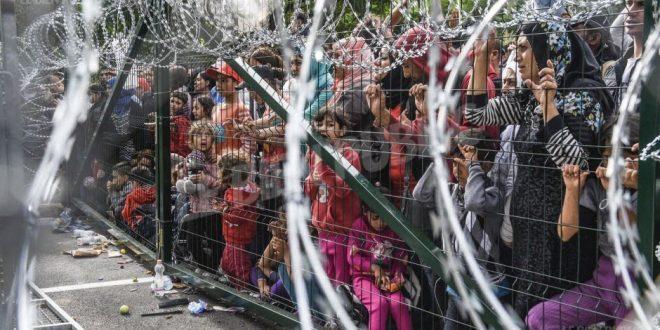 des-refugies-a-la-frontiere-entre-serbo-hongroise-photo-afp-1462194398