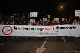 صورة اتفاقية التبادل الحر بين المغرب والاتحاد الأوروبي: الاختلالات المالية والتداين