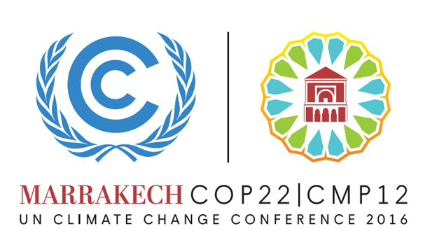 صورة بيان لأطاك المغرب : مؤتمر الأطراف حول التغيرات المناخية كوب 22 بمراكش: أية استراتيجية للحركات الاجتماعية إزاء التغيرات المناخية؟