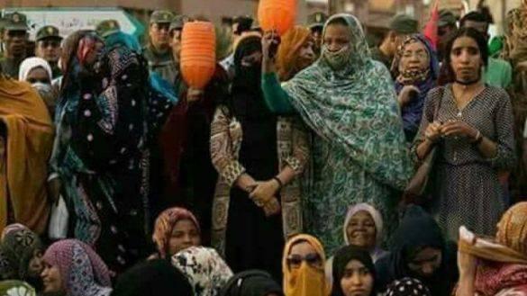 صورة أطاك المغرب: من أجل مشاركة واسعة في القافلة التضامنية مع ساكنة زاكورة يوم الأحد 29 أكتوبر 2017