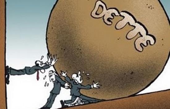 صورة الدين كأداة للسيطرة ونقل للثروات: هل هو ظاهرة جديدة؟