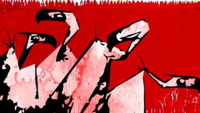 صورة المديونية أقوى آلية للسيطرة في حرب الأغنياء ضد الشعوب