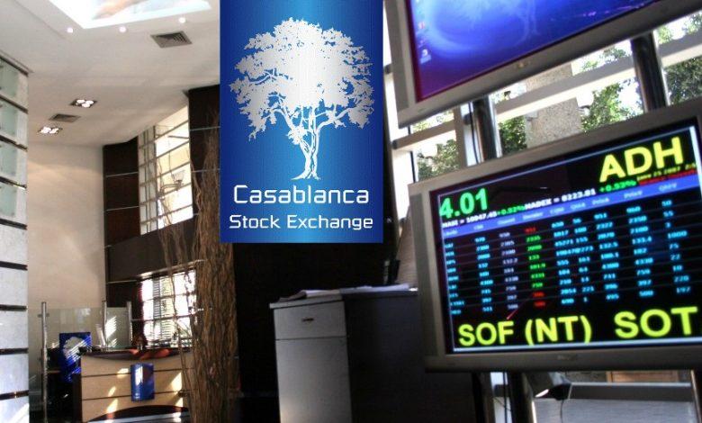 صورة الرأسمال المالي المغربي يستنزف جيوب المواطنين