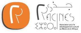 صورة جمعية اطاك المغرب تتضامن مع جمعية جذور وتندد بقرار الحل الجائر