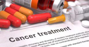 السرطان من أجل علاج مجاني