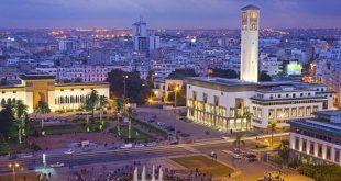 الدار البيضاء وتفقير البيضاويين