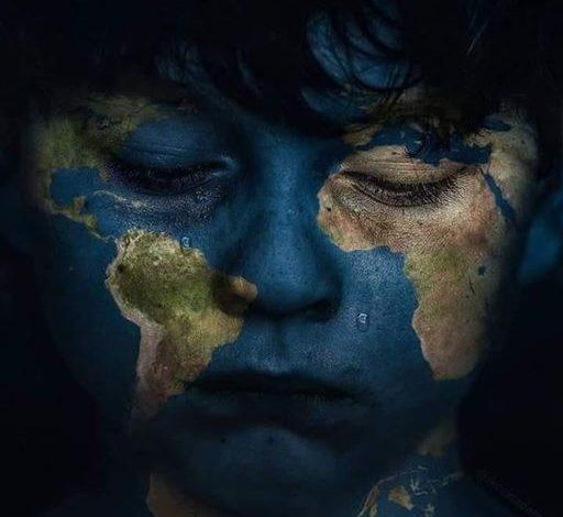 صورة فيروس كورونا: غريزة البقاء وبوصلة النضال