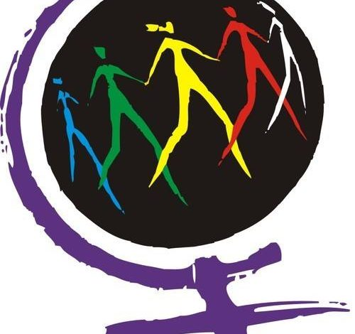 صورة 24  ساعة للتضامن النسائي ضد الشركات العابرة للقارات في الذكرى السابعة لفاجعة رانا بلازا بالبنكلاديش ـ 24 أبريل 2013